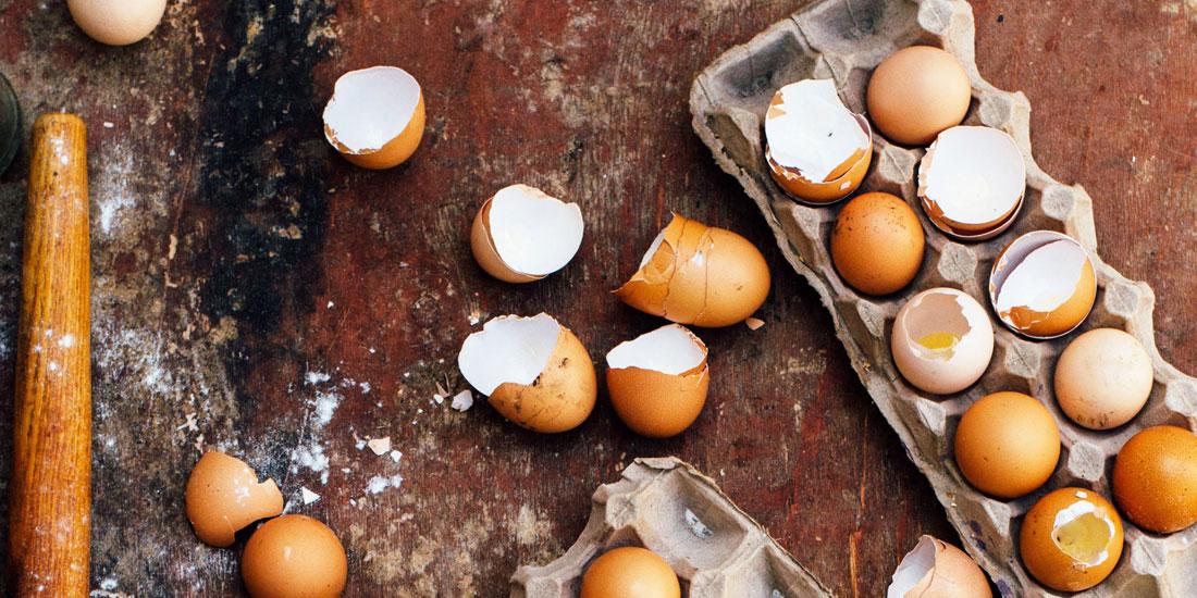 eier-recepten