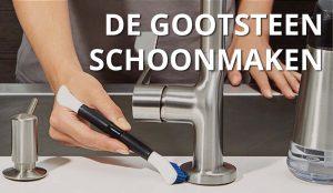 gootsteen-schoonmaken-borstels-header
