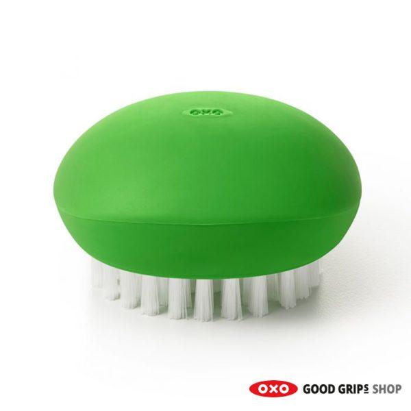 OXO Groenteborstel