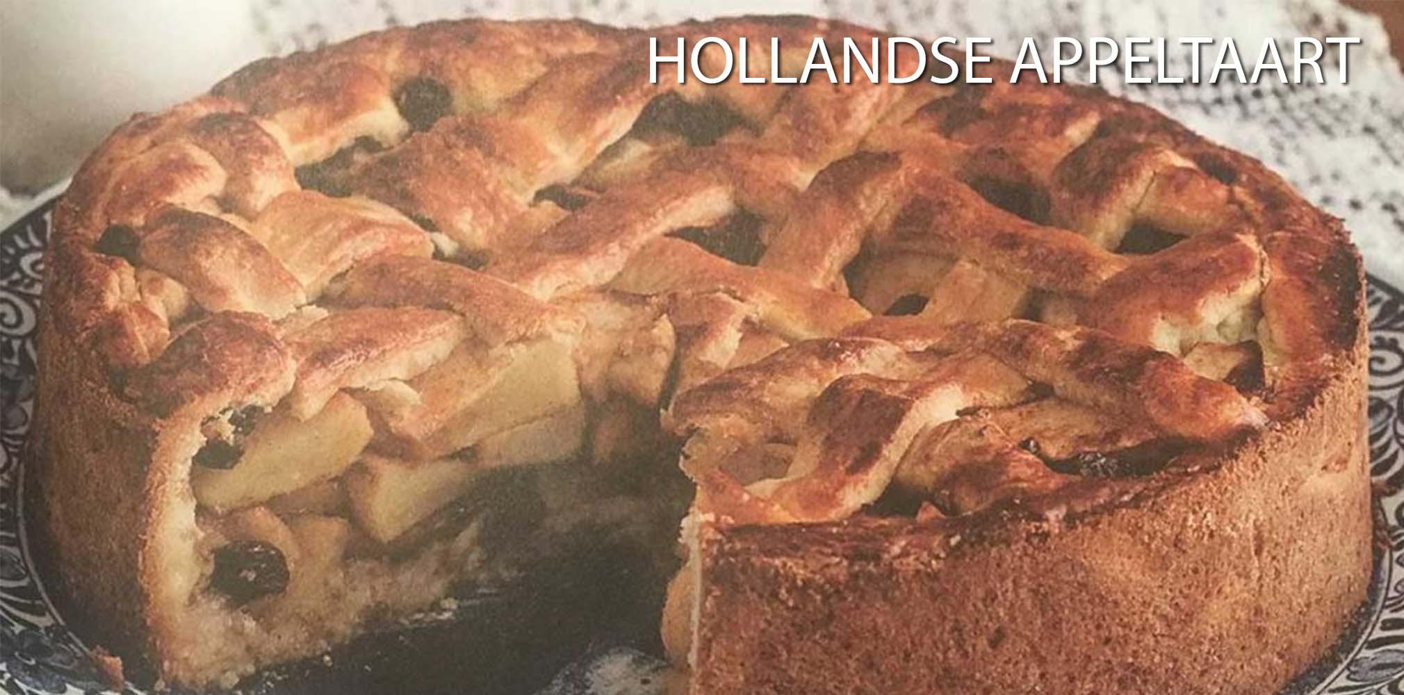 hollandse appeltaart oxo good grips shop