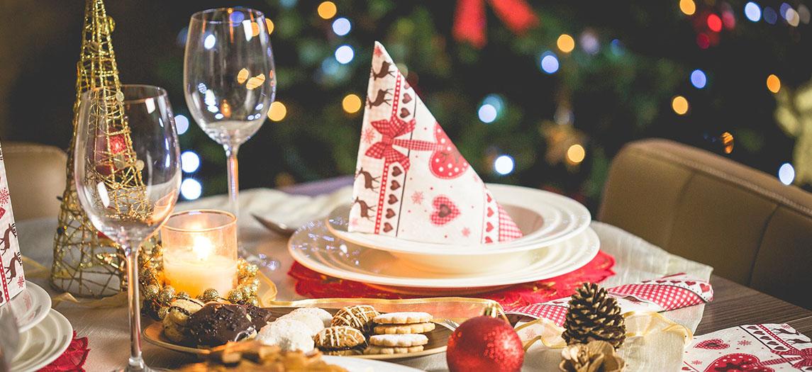 kerstdiner-tafel