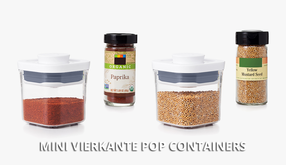 mini-pop-containers