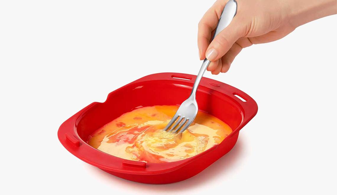 omeletmaker
