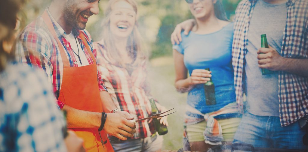 onmisbare barbecue accessoires