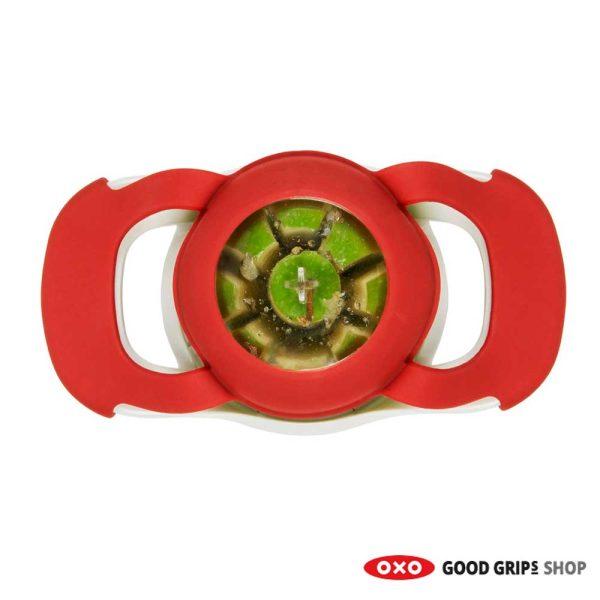 OXO Appeldeler Pop Out