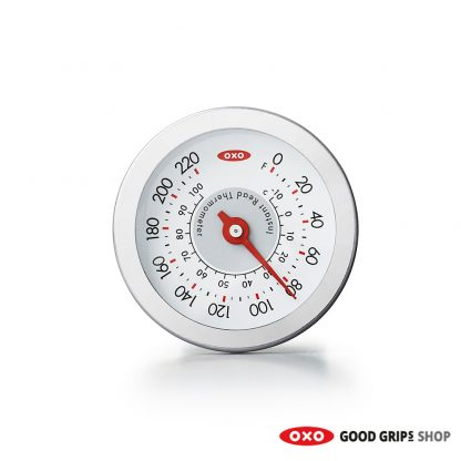 OXO Chef's Precision Vleesthermometer
