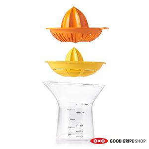 OXO Citruspers 2-in-1