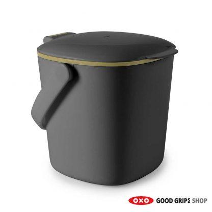 OXO Compostemmer Antraciet