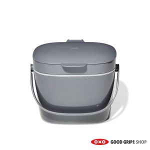 oxo-compostemmer-grijs-groot