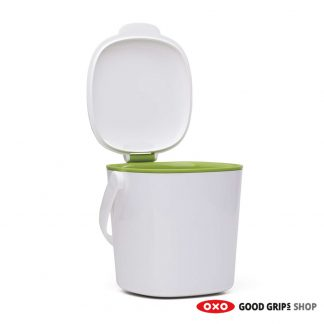oxo-compostemmer-wit