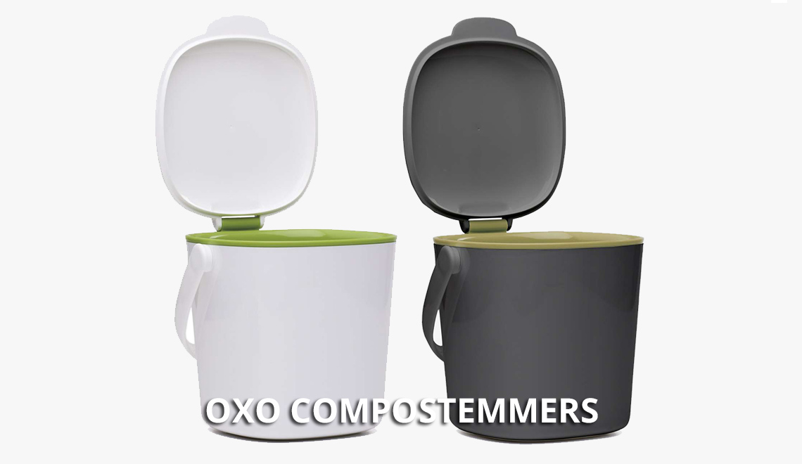 oxo-compostemmers