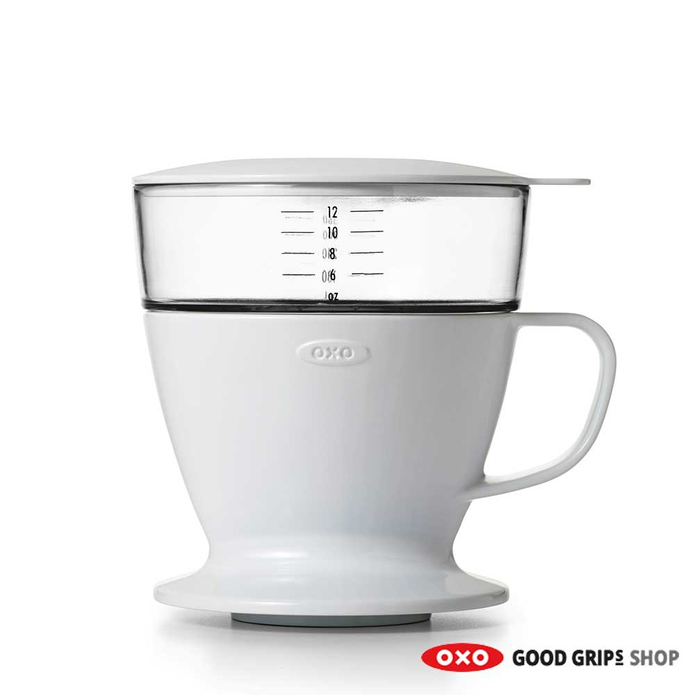 OXO Filterkoffiemaker