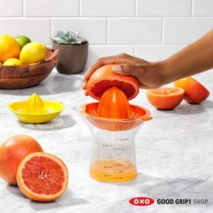 oxo-good-grips-citruspers