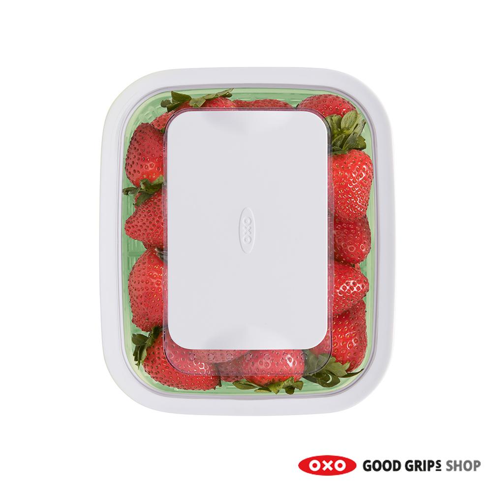 Oxo Greensaver 1 5 Liter Oxo Good Grips Shop De