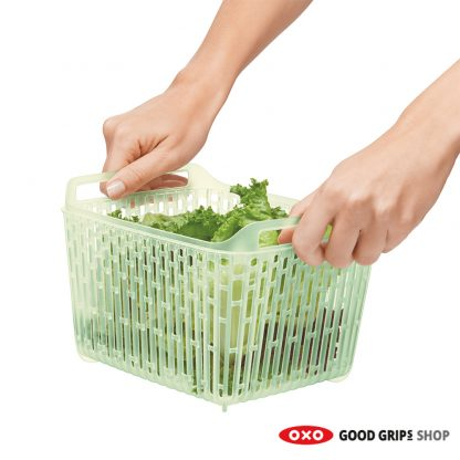 OXO Greensaver