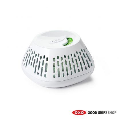 OXO GreenSaver 360° voor de koelkastlade