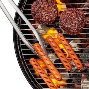 OXO griltang bbq accessoires