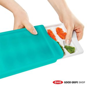 oxo-ijsblokjestray-voor-babyvoeding-2