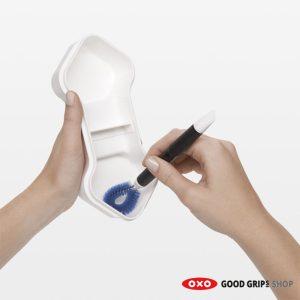 OXO Keukenreinigingset 'detail'