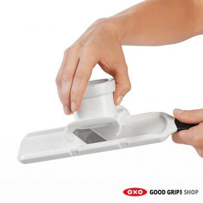 OXO Klein Handmandoline