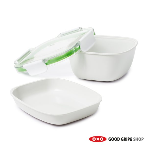 OXO Lunchbox