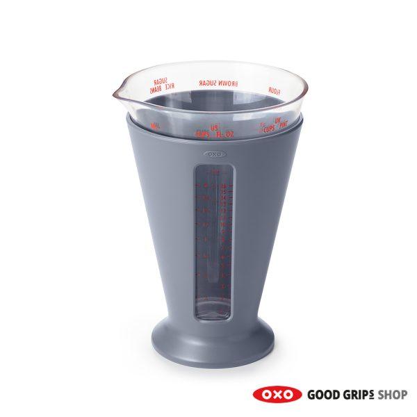 OXO Multifunctionele Maatkan 500 ml