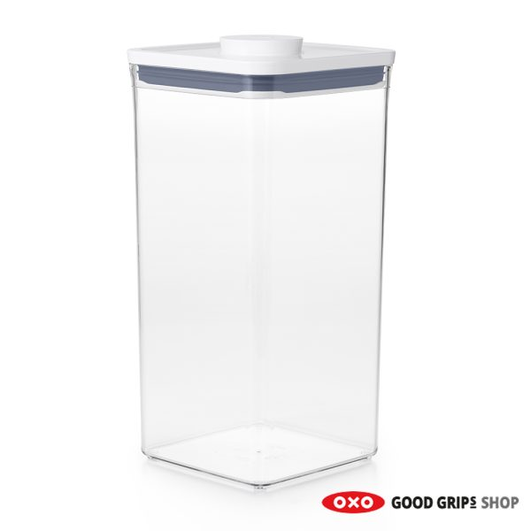 oxo-pop-container-2-0-groot-vierkant-hoog-5-7-liter