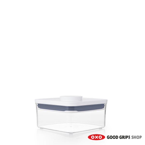 oxo-pop-container-2-0-groot-vierkant-mini-1-1-liter