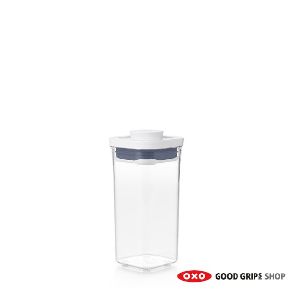 oxo-pop-container-2-0-mini-vierkant-laag-0-5-liter
