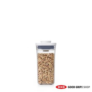 oxo-pop-container-2-0-mini-vierkant-laag-0-5-liter-kruiden