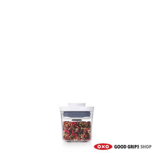 oxo-pop-container-2-0-mini-vierkant-mini-0-2-liter-kruiden