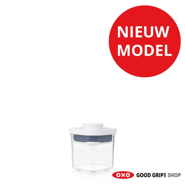 oxo-pop-container-2-0-mini-vierkant-mini-0-2-liter-nieuw