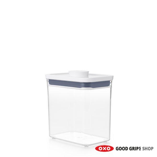 oxo-pop-container-2-0-rechthoek-laag-1-6-liter