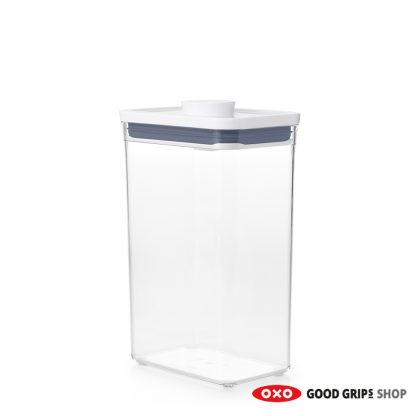oxo-pop-container-2-0-rechthoek-medium-2-6-liter