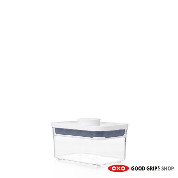 oxo-pop-container-2-0-rechthoek-mini-0-6-liter