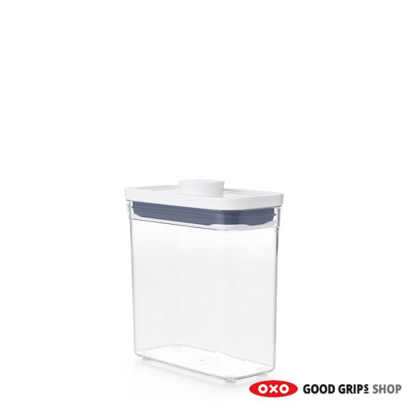 oxo-pop-container-2-0-smal-rechthoek-laag-1-1-liter