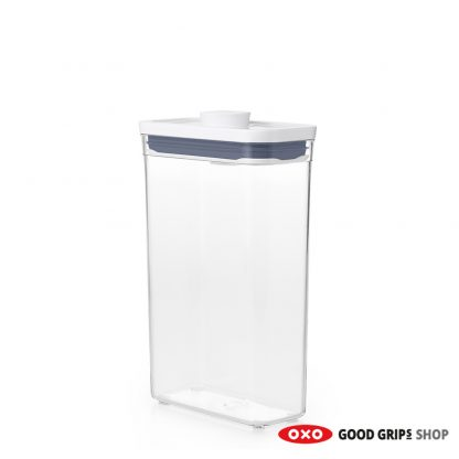 oxo-pop-container-2-0-smal-rechthoek-medium-1-8-liter