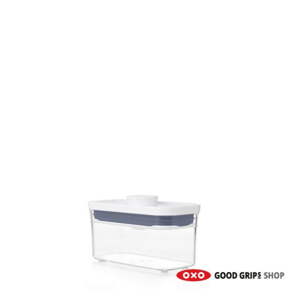 oxo-pop-container-2-0-smal-rechthoek-mini-0-4-liter