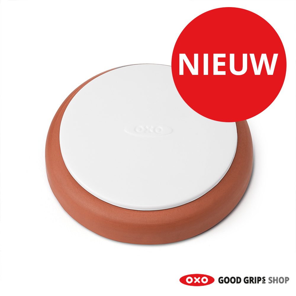 oxo-pop-container-bewaarsteen-bruine-suiker-nieuw