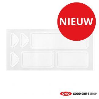 oxo-pop-container-etiketten-nieuw