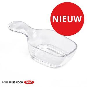 oxo-pop-container-koffieschep-nieuw