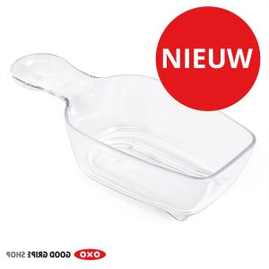 oxo-pop-container-schep-nieuw