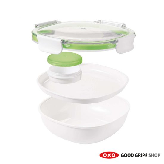 OXO Saladebox On-The-Go