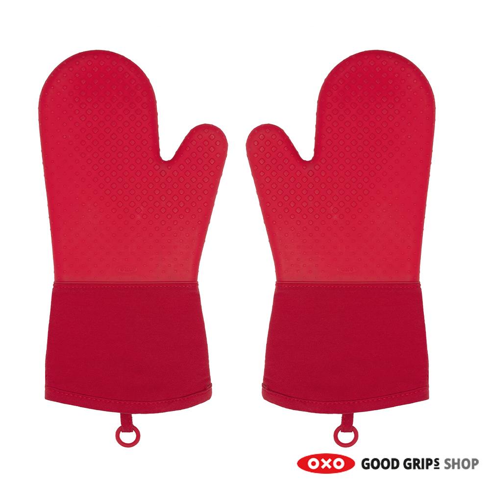 oxo-set-van-2-rode-ovenwanten