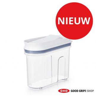 oxo-universele-doseerbus-klein-700