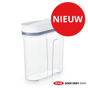 oxo-universele-doseerbus-medium-1100