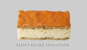recept-oranje-tompoucen