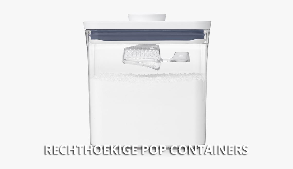 rechthoekige-pop-containers