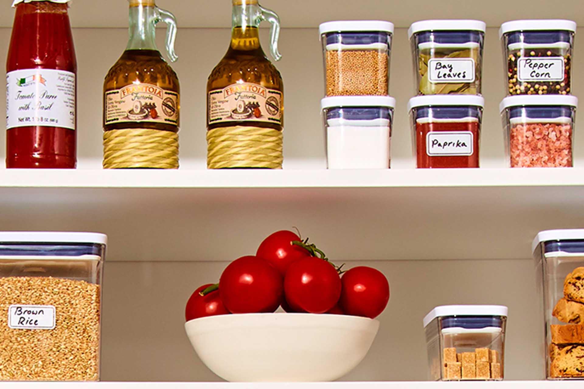 specerijen-kruiden-organiseren